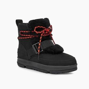 UGG Classic Weather Hiker Boot
